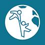 ΣΜΑΝ Logo